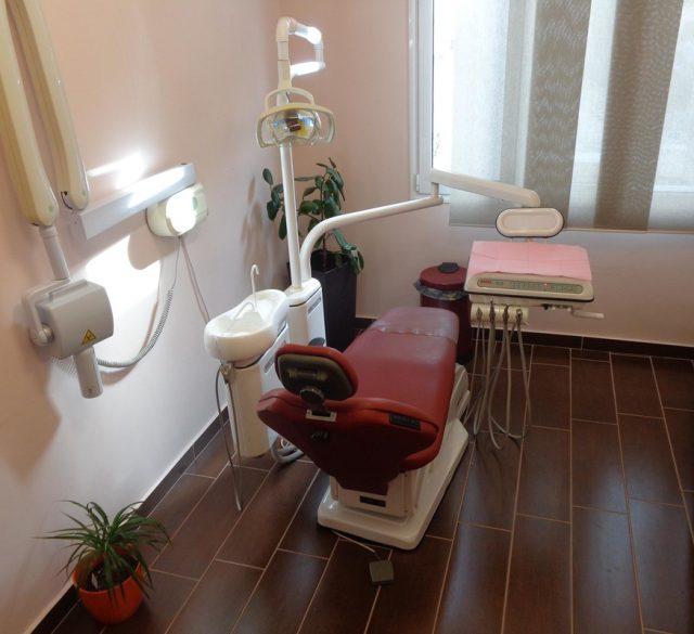 οδοντιατρος μαρουσι